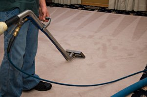Quality Carpet Cleaning Near Edmonds WA | Affordable Joe's - 6_pic_1