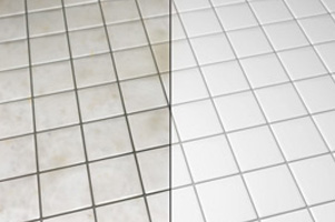 Tile & Grout Cleaning in Seattle WA | Affordable Joe's - tile1
